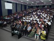 Graduation Ceremony Batch 1 (3)
