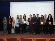 Graduation Ceremony Batch 1 (5)