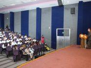 Graduation Ceremony Batch 1 (8)