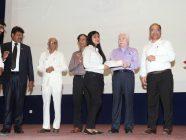 Graduation Ceremony Batch 2 (2)