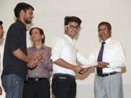 Graduation Ceremony Batch 2 (3)