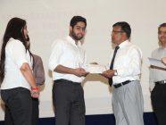 Graduation Ceremony Batch 2 (4)