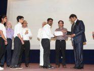 Graduation Ceremony Batch 2 (9)
