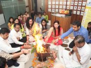 Hawan Batch 3 (3)