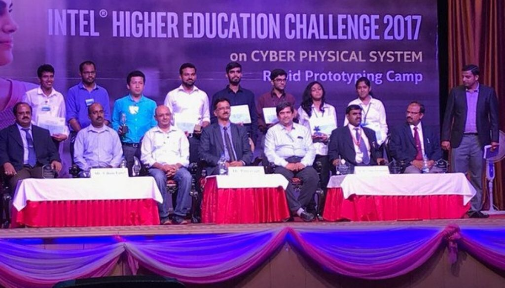 Intel higher education challenge final results (1)