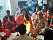 MRCFL Hawan Ceremony (2)