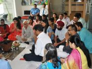 MRCFL Hawan Ceremony (4)