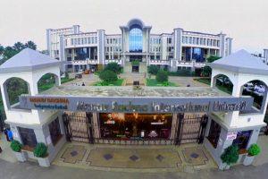 Manav Rachna gets Rs 2.67 crore funding to encourage innovation, entrepreneurship