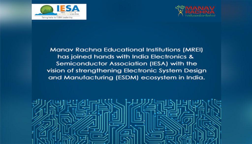 Manav-Rachna-is-now-a-proud-member-IESA