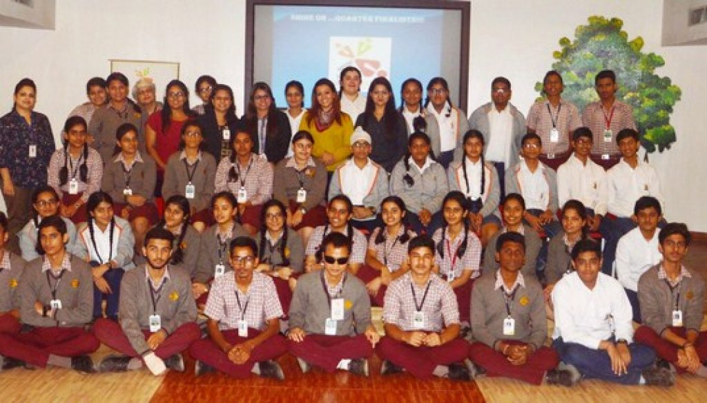 Prelims and Quarter Finals draws to a thrilling close @ Chandigarh, Punjab (3)