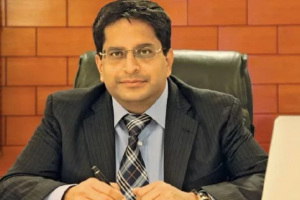 "Interview of Dr Prashant Bhalla, President MREI Featured in ""The Statesman"""
