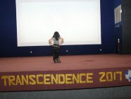 Transcendce (15)