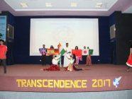 Transcendce (19)