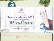 Transcendce (7)