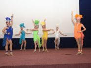 concert of the russian youth dance group orchid (14)