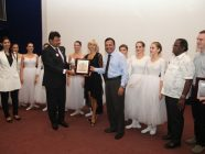 concert of the russian youth dance group orchid (15)