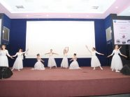 concert of the russian youth dance group orchid (3)