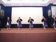 concert of the russian youth dance group orchid (5)