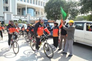 cycling-event-image