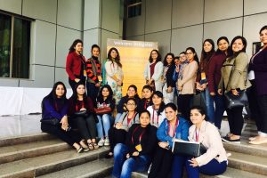 Mid – Term meeting of Indian Society of Clinical Nutrition (INSCN)