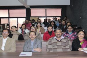 Short Term Course on Optical Fibre Potential and Applications1