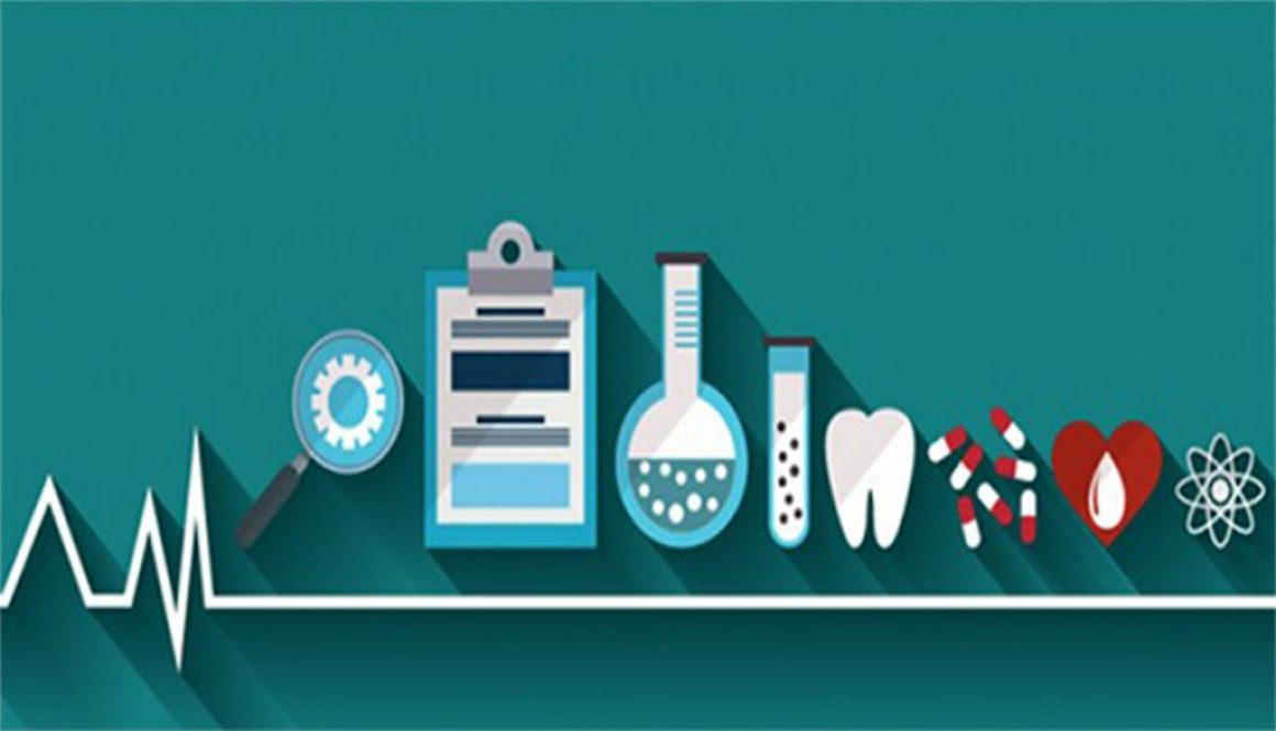 Workshop on Drug Designing and Applications of Machine Learning