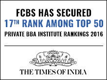 17th Rank Among Top 50