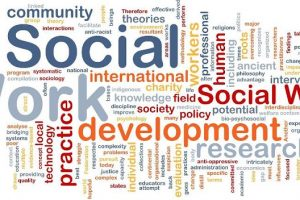 1518087447-a-what-is-social-work