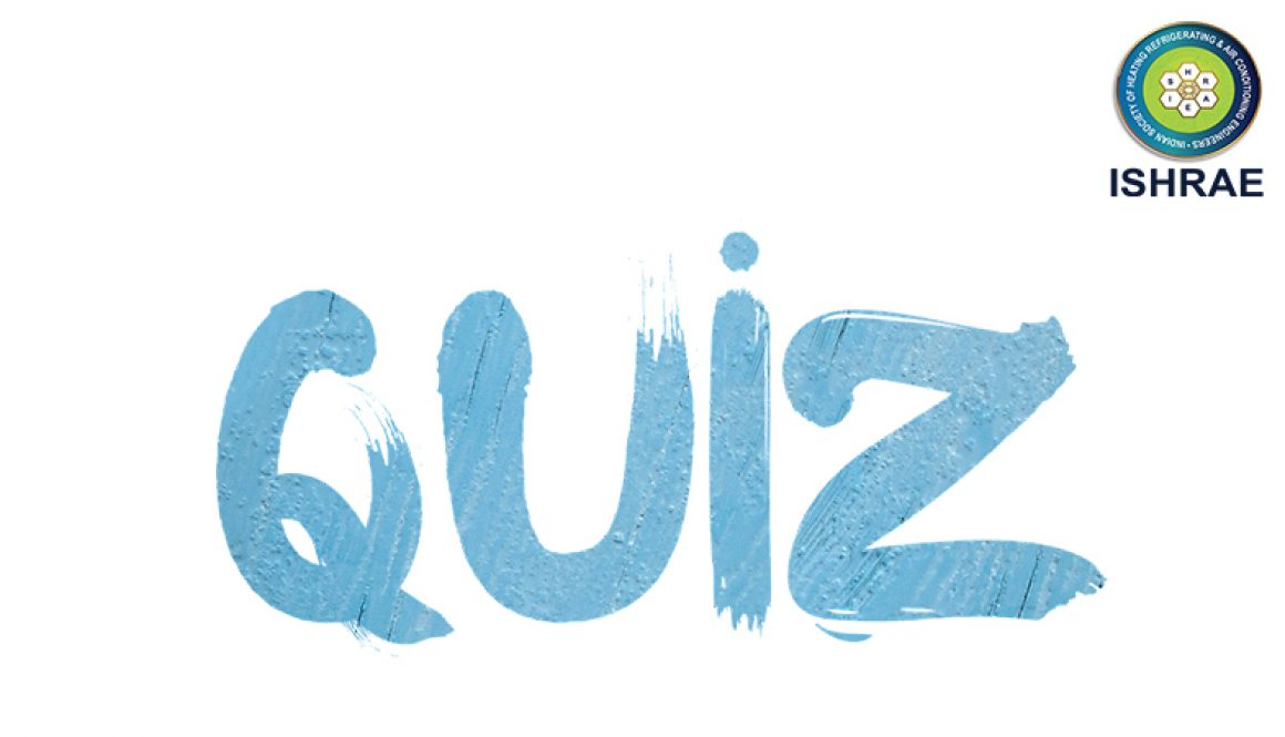All India Technical Quiz Contest A-Quest
