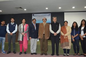 Awareness and Screening workshop on Tuberculosis
