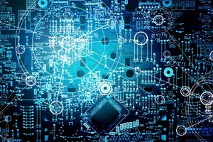 B.Tech CSE with Specialization in Digital Transformation Engineering in Association with Xebia @ MRU