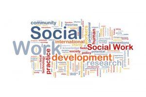 Master of Social Work MRIIRS