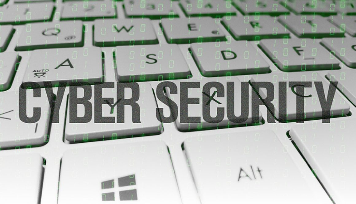 National Cyber Security Conference on 7th March 2018 by FET, MRIIRS