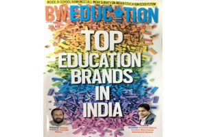 Business World, Special Story, Interview of Dr. Prashant Bhalla
