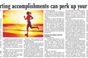 Article Penned by Dr. Amit Bhalla, VP, MREI for India Today