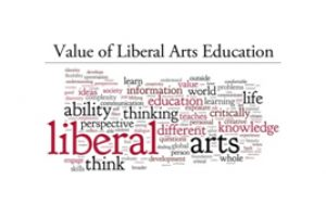 BA/Bsc in Liberal Arts MRIIRS