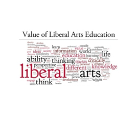 BA in Liberal Arts