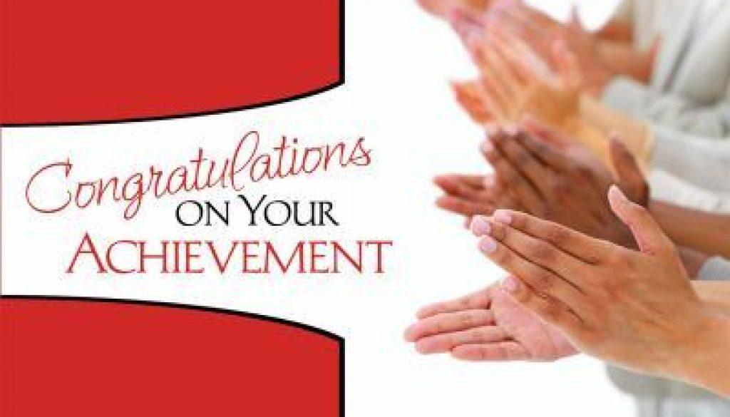 Congratulations-On-Your-Achievement