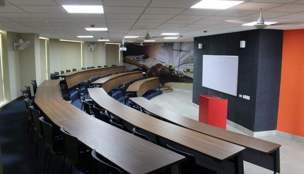 Faculty-of-Law-Manav-Rachna-University-4