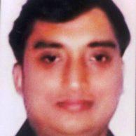 Dr. Ankur Aggarwal