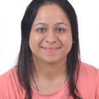 Dr Neha Aggarwal
