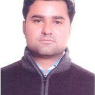 Dr. Kumar Rakshak Anand