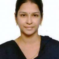 Dr. Mohana pratima