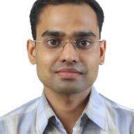 Anshuman Sahai-ID.1