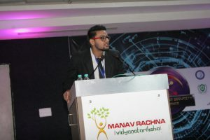 Second Day of National Cyber Security Conference was an enlightening one