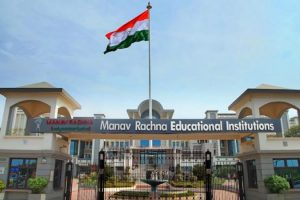 Sound Course Choices Pave the Way for Successful Careers by Manav Rachna
