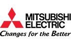 Mitsubishi 111