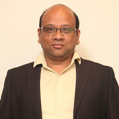 Mr MithunKhanduja