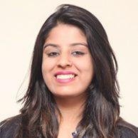 Ms Aditi Virmani