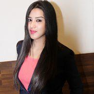 Ms Deepali Gambhir